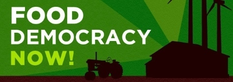 Fooddemocracy-thumb2